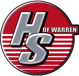 Honda Suzuki of Warren